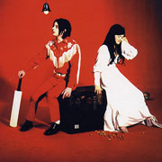 The White Stripes · Seven Nation Army