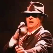 The Return of The Blues Brothers · Soul Man