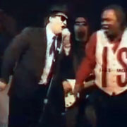 The Return of The Blues Brothers · Soul Man2