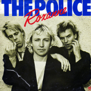 The Police - Roxanne 01