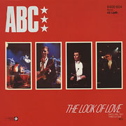 ABC - The look of Love 1