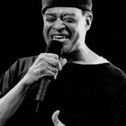 Al Jarreau - Boogie down 4