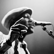 Aloe Blacc · I Need A Dollar 3