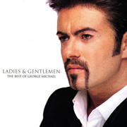 George Michael feat Mary J. Blige - As_cover