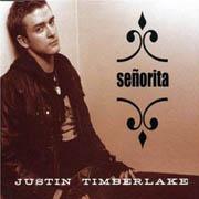 Justin Timberlake · Señorita 1