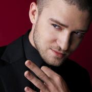 Justin Timberlake · Señorita 3