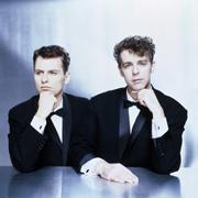 Pet Shop Boys - Philadelphia_1