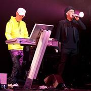 Pet Shop Boys - Philadelphia_2