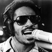 Stevie Wonder - As_1