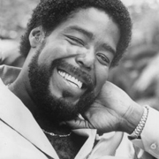 Barry White - You Are The First, My Last, My Everything 2