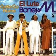 Boney-M. Gotta Go Home_ cover