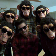 Bruno Mars · The Lazy Song 2