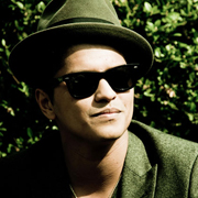 Bruno Mars · The Lazy Song 3