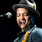 Bruno Mars · The Lazy Song 4