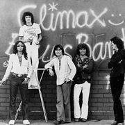 Climax Blues Band · Couldn't get it right 2