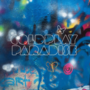 Coldplay · Paradise 1