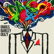 Gnarls Barkley · Crazy 1
