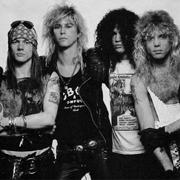 Guns N' Roses · November rain 2