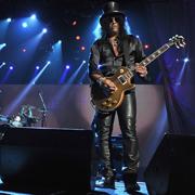 Guns N' Roses · November rain 4
