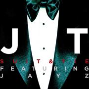 Justin Timberlake · Suit & Tie 1