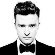 Justin Timberlake · Suit & Tie 2