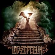 Led Zeppelin · Stairway to Heaven 1