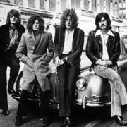 Led Zeppelin · Stairway to Heaven 2