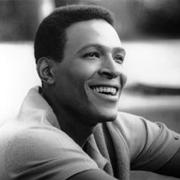 Marvin Gaye · I heard it through the grapevine 2