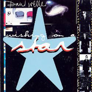 Paul Weller - Wishing On A Star 1