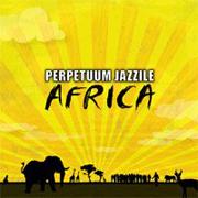 Perpetuum Jazzile · Africa 1