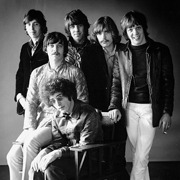 Procol Harum · A whiter shade of pale 2