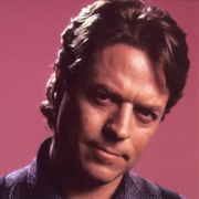 Robert Palmer · Johnny and Mary 2