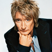 Rod Stewart · Have I told you lately that I love you 2