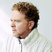 Simply Red · Something got me started 2