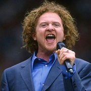 Simply Red · Something got me started 3