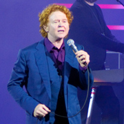 Simply Red · Something got me started 4