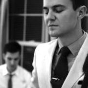 Sojo · Suit & Tie 2