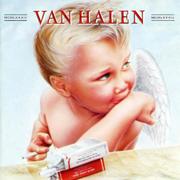 Van Halen · Jump 1