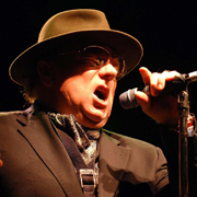 Van Morrison · Have I told you lately that I love you 2