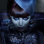 Anca Pop ft. Goran Bregovic - Jealous Monster 1