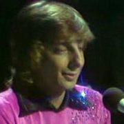 Barry Manilow · Could it be magic 2