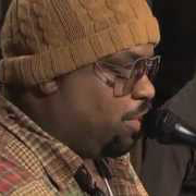 Ce Lo Green ft. Daryl Hall · One on one 2