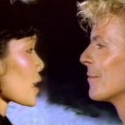 David Bowie - China Girl 2