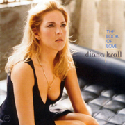 Diana Krall · The look of Love 1