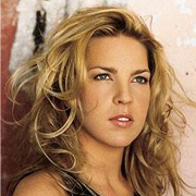 Diana Krall · The look of Love 2
