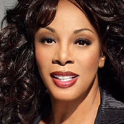 Donna Summer · Could it be magic 2