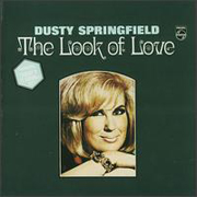Dusty Springfield - The look of love 01
