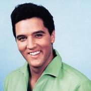 Elvis Presley · Bossa Nova Baby 2