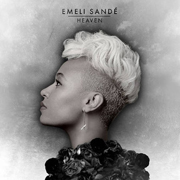 Emeli Sande - Every teardrop is a waterfall 1