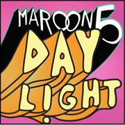 Maroon 5 · Daylight 1